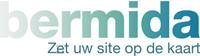 Bermida Online Marketing